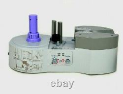 Air Pillow Cushion Maker Bubble Pack Making Machine Can fill upto 16 film