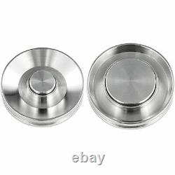 Fully Automatic Donut Fryer Maker Stainless Steel Donut Making Machine Cookware