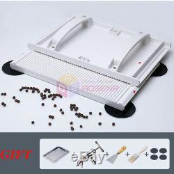 Manual Pellet Maker Pellet Making Granulating Machine Granulator Food Pelletizer