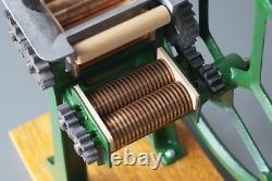 Ono-style noodle making machine Cutting edge 2.2mm Ramen maker