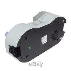 WiAIR-1000 Air Pillow Cushion Maker Bubble Wrap Making Machine Air Pillow Film