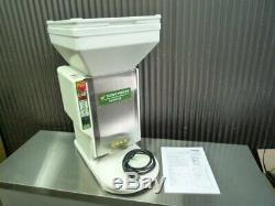 Autec Nigiri Sushi Maker Riz Faisant La Machine Robot Asm410 Asm 410 Japon Testée