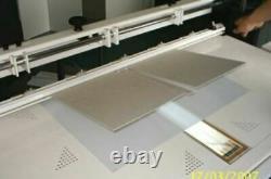 Couverture Rigide Making Machine Case Maker A4 Taille Hardback Hardbound Maker