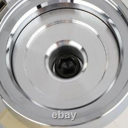 Diy Button Maker Round Button Maker Badge Making Mould For Badge Maker Machine