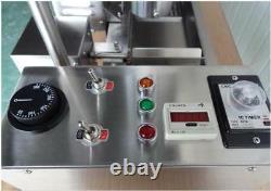 Fabricant Automatique De Beignes, Machine De Fabrication De Beignes, Fabricant De Mini Beignet En Acier Inoxydable