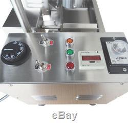 Fabricant Automatique De Beignet, Machine À Beignet, En Acier Inoxydable Fabricant Mini Donut