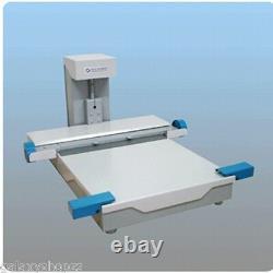 H-18 Fabricant De Livres Photo Mounter Flush Montage Album Making Machine