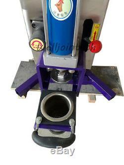 Machine À Nouilles Pâtes Automatique Commerciales, Frais De Nouilles Maker