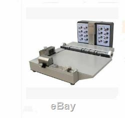 Photo Book Maker Mounter Ecastreble Album Machine À Faire 18x18inch Y