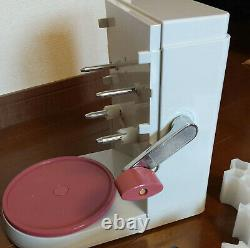Sushi Boule De Riz Faisant Machine Autech Ustensiles De Cuisine Sushi Maker